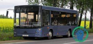 Ремонт электрики автобусов