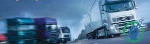 диагностика перед покупкой грузовика