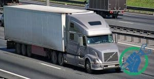 Диагностика грузовых автомобилей на выезде