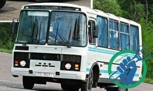 Ремонт электрики автобусов ПАЗ на выезде